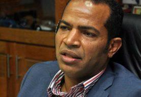 Juan Marte pide sea postergada nueva ley de tránsito de República Dominicana