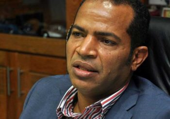 CNTT dice es inapropiada decisión de Conatra
