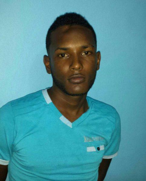 PN mata uno de tres delincuentes ultimaron sargento
