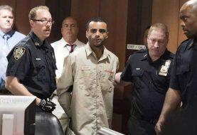 Santiaguero dice no mató a dos líderes musulmanes