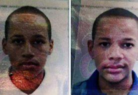 """Peloteros """"desaparecidos"""" podrían haber viajado a Nueva York"""