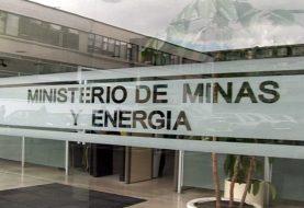Energía fija posición anteproyecto concentrará sector eléctrico