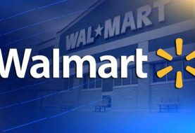 Walmart competirá contra Amazon