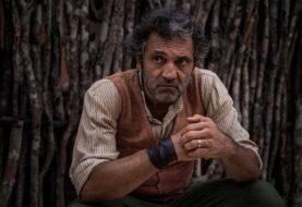 Fallece ahogado un actor tras grabación de novela