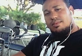 Bonao: Hieren a tiros sobrino Blas Olivo