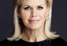 Experiodista Fox News llega a un acuerdo por acoso sexual