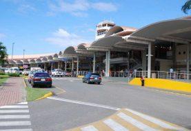 Incrementan a 13 los vuelos suspendidos en el aeropuerto Cibao