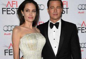 ¿Por qué se divorciaron Brad Pitt y Angelina Jolie?