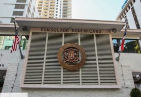 Consulado dominicano NY no abrirá el lunes