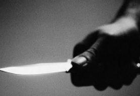 Hombre mata a otro en Villa Jagua