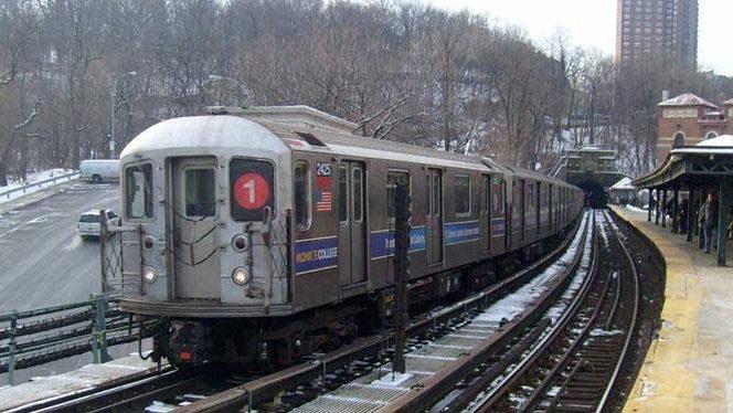 Concejal Rodríguez encuestará usuarios Metro NYC