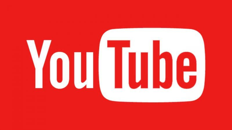 YouTube acusada de violar Ley de Privacidad Infantil
