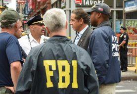 Cuomo dice explosión NY no está vinculada terrorismo internacional