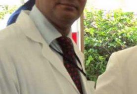 Pesar por muerte doctor José Guillermo López Torres