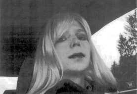 Obama conmuta condena a Chelsea Manning
