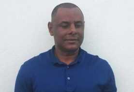 Procuraduría informa extradición de Avelino Castro