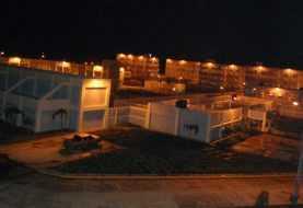 Matan recluso en intento fuga cárcel El Pinito de La Vega