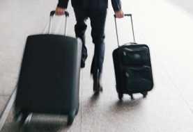 Cobro equipaje líneas aéreas afectará viajeros dominicanos