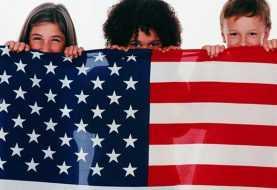 ¿Cuánto cuesta criar un hijo en EE.UU?
