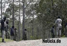 Tensa calma en Valle Nuevo tras aplicación resolución 14-2016