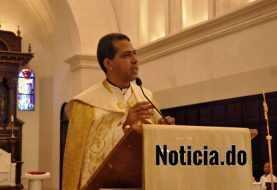 Obispo lamenta ideales Juan Pablo Duarte sigan pendientes