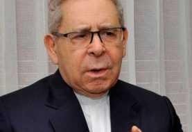 Monseñor Núñez Collado renuncia de membresía del Grupo Estrella