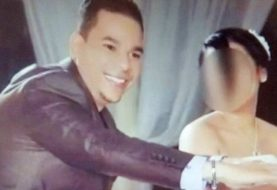 Dominicano intenta asesinar su esposa a puñaladas en El Bronx