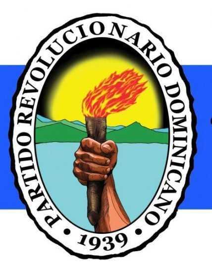 PRD apelará fallo Junta Central Electoral