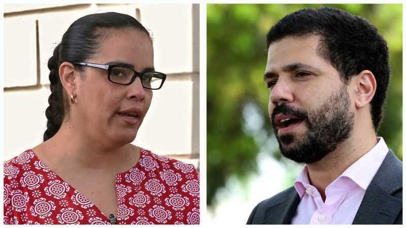 Gobierno apodera abogados para demanda en nulidad ventas terrenos Los Tres Brazos