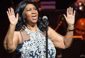 Aretha Franklin no dejó un testamento