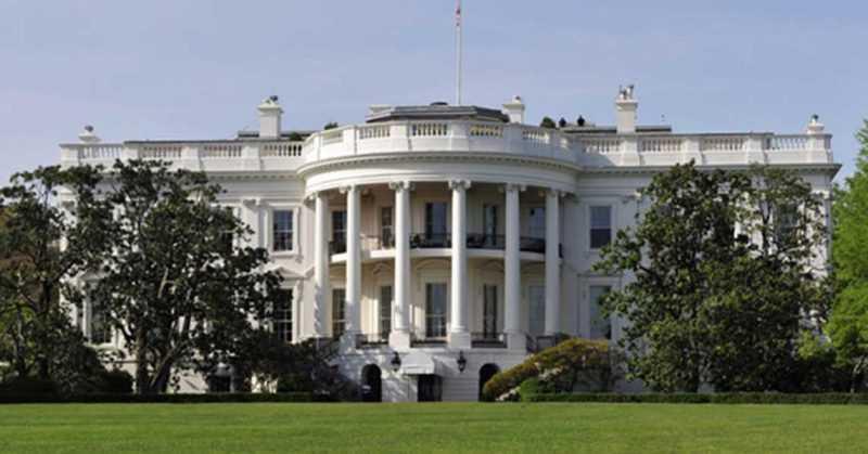 Casa Blanca niega usar Guardia Nacional para buscar inmigrantes