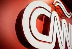 CNN sale del aire en Venezuela