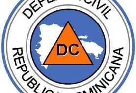 Designan nuevo director de la Defensa Civil