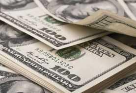 Secuestradores piden US$5 millones por empresario Santiago