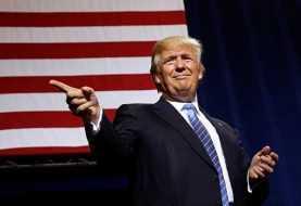 No hallan evidencia entre campaña de Trump y Rusia