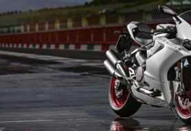 Banda dominicanos robaba motocicletas alto cilindraje enviaba RD