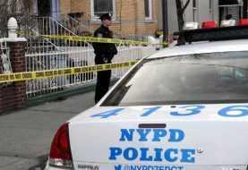 Alto Manhattan sufre aumento violencia NYC