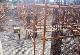 Sinatrae pide acelerar construcción hospitales en RD