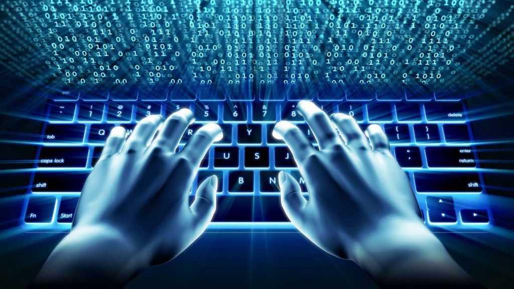 En Internet no hay nada privado ni gratis
