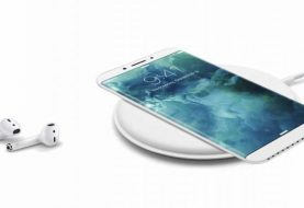 iPhone 8 tendría un tamaño reducido