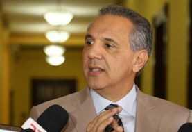 Gobierno revisa el listado de ascensos en la Policía y Fuerzas Armadas