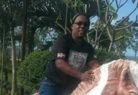 Matan dos locutores en emisora de San Pedro de Macorís