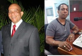 Procurador condena asesinato dos locutores en SPM