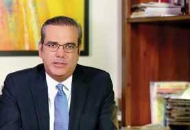 Abinader exige medidas eficaces frente a corrupción y la impunidad