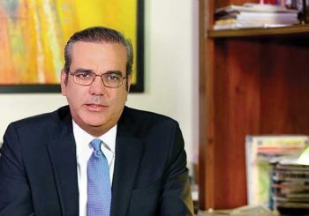 Abinader condena autoridades sean reactivas frente a escándalos y crímenes