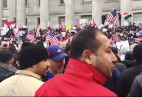 Nueva York se une a la demanda por orden migratoria