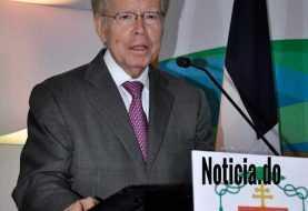 Pepín Corripio pide esperar informe comisión Punta Catalina