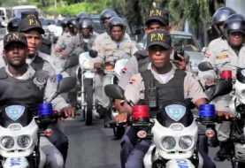 Aumento salarial de hasta 131% para guardias y policías