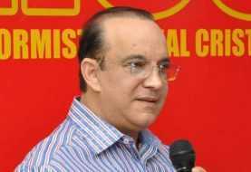 "PRSC dice discurso Danilo Medina fue  ""monólogo poco convincente"""