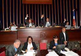 Senado aprueba  proyecto ley de Movilidad, Transporte Terrestre, Tránsito y Seguridad Vial